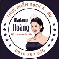 logo-madame-hoang